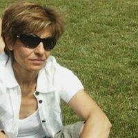 Katalin Balogh