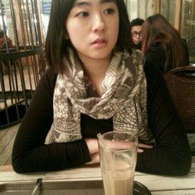 Bokyung Choi