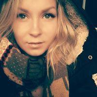 Johanna Leisilä