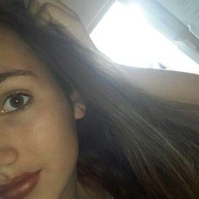 Cayla Crawley