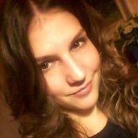 Kristýna Čechová