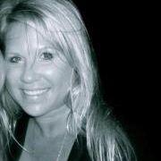 Wendy Schierman