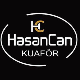 Hasan Can Kuafor