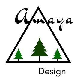 Amaya Design