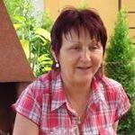 Maria Kovářová