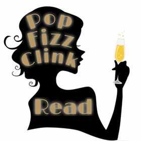 Pop Fizz Clink Read