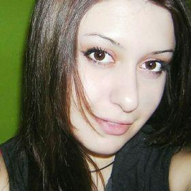 Sofia Stamoulou