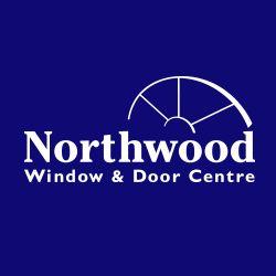 Northwood Window & Door Centre