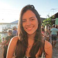 Ana Carolina Cantarelli