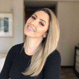 Lia Fidelis