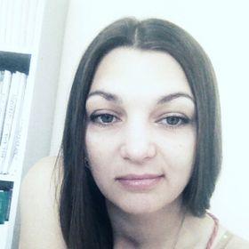 Людмила Новичева