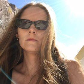Katja Kaiho