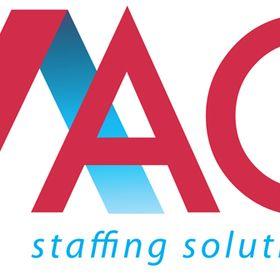 AC Recruitment Services