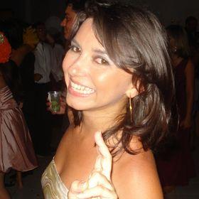 Elamara Marama
