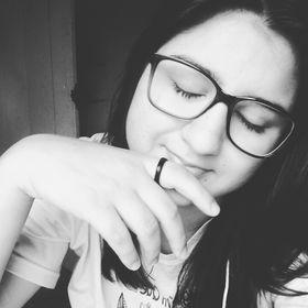 Clariana Alves