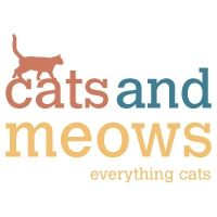 Cats and Meows