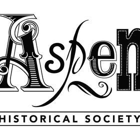 Aspen History