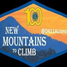 D411A Lions