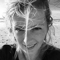 Kerstin Sandberg