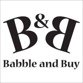 Babble and Buy