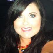Heather Adair