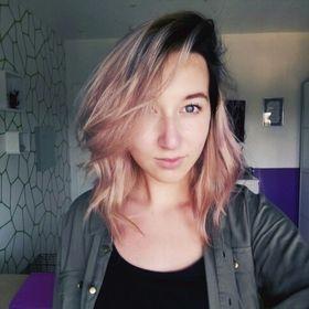 Lara-Yasmin Schäfer