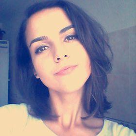 Elise Birsan