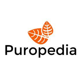 Puropedia