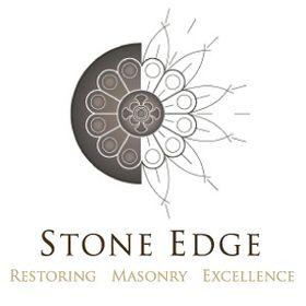 Stone Edge