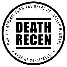 DEATHRECEN