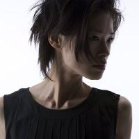Kiyomi Ishibashi