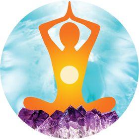 MySpiritbook Holistic Healing School