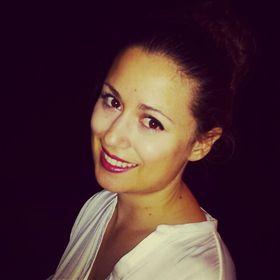 Georgiana Logou