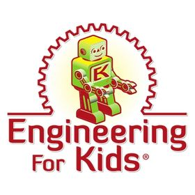 Engineering For Kids Türkiye