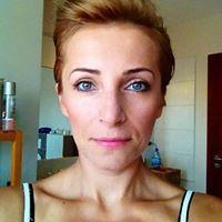 Katarzyna Mierzwa