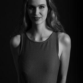 Joëlle Leenders
