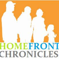 Homefront Chronicles