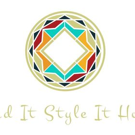 Find It Style It Home
