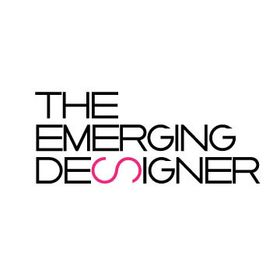 The Emerging Designer