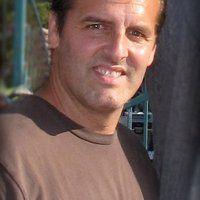Rick Szczechowski