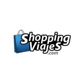 ShoppingViajes.com