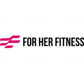 For Her Fitness - Workout clothes for women, cute workout outfits