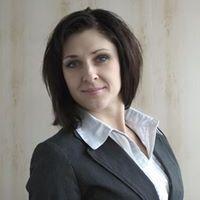 Elena Gladkaya