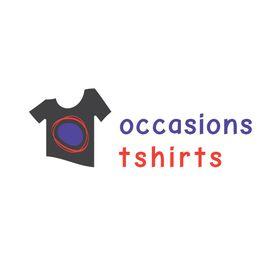 occasionstshirts