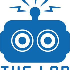 The Lab Caboolture
