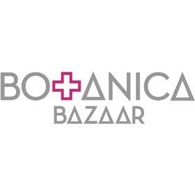 Botanica Bazaar