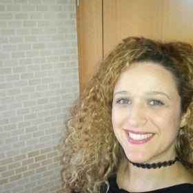 Sónia Maria