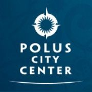 81426b72a2 Polus City Center (poluscitycenter) on Pinterest