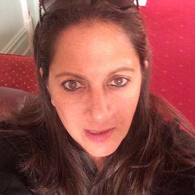 Anjali Haridass