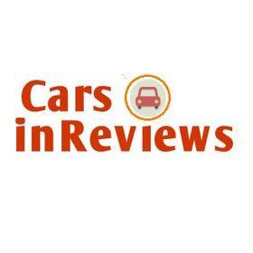 carsinreviews